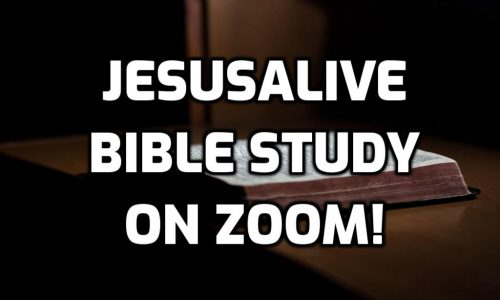 biblestudy2